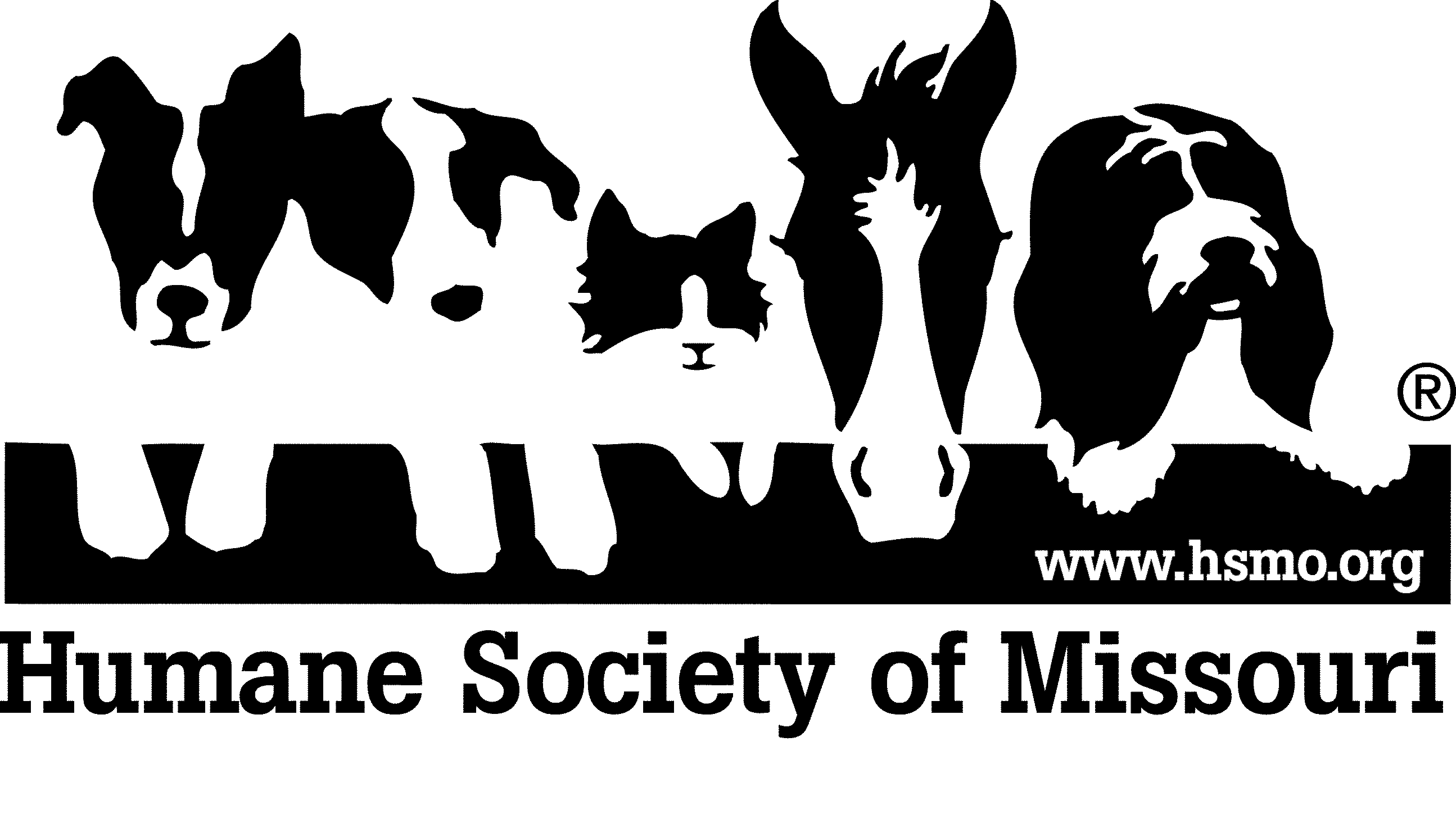Image of: Ohio Humane Society Of Missouri Logo Petfinder Humane Society Of Missouri Animal Rescue Pet Adoption