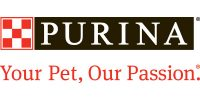 Purina proudly feeds the animals of the Humane Society of Missouri