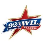WIL 92.3 sponsored pet logo