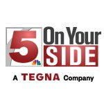 KSDK featured pet logo