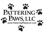 Pattering Paws - Purses for Pooches sponsor
